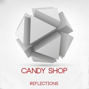 Candy Shop Project