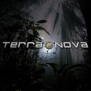 Terra Nova Project 歌手頭像