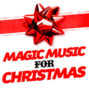 Kids Christmas Music Players