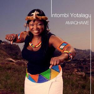 Intombi Yotalagu 歌手頭像