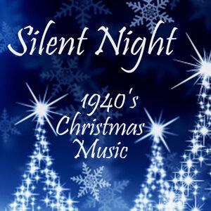 1940s Christmas Music 歌手頭像