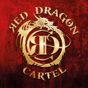 Red Dragon Cartel 歌手頭像