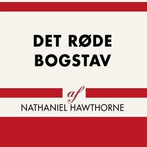Nathaniel Hawthorne 歌手頭像