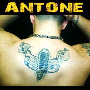 Antone 歌手頭像