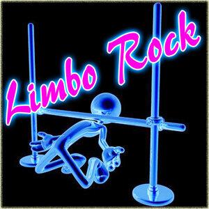 Limbo Rock Party 歌手頭像