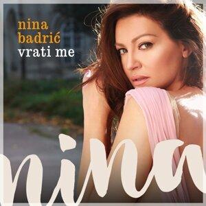 Nina Badric 歌手頭像
