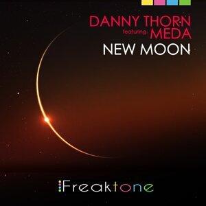 Danny Thorn 歌手頭像