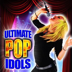 Future Pop Idols 歌手頭像