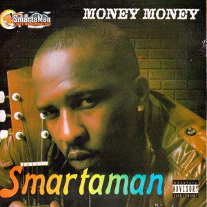 Smartaman 歌手頭像