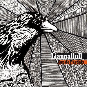 Liannallull 歌手頭像
