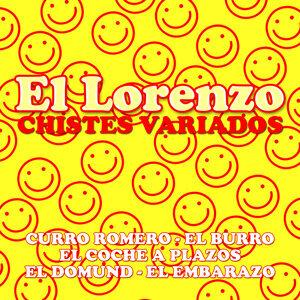 El Lorenzo