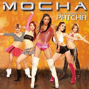 Mocha 歌手頭像