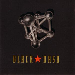 Black Nasa 歌手頭像