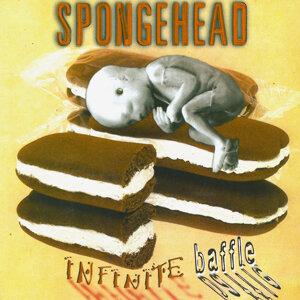 Spongehead 歌手頭像