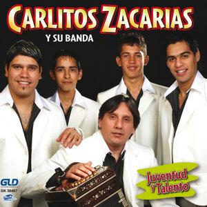 Carlitos Zacarias y su Banda 歌手頭像