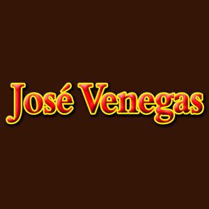 Jose Venegas 歌手頭像
