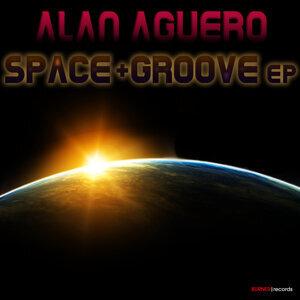 Alan Aguero