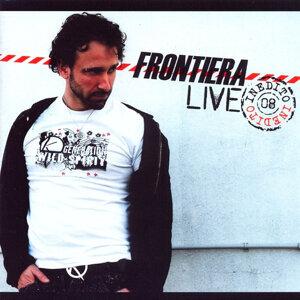 Frontiera 歌手頭像