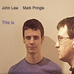 John Law & Mark Pringle 歌手頭像