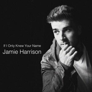 Jamie Harrison 歌手頭像