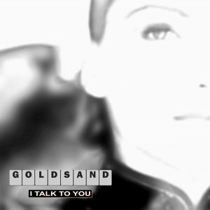 Goldsand 歌手頭像