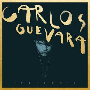 Carlos Guevara 歌手頭像