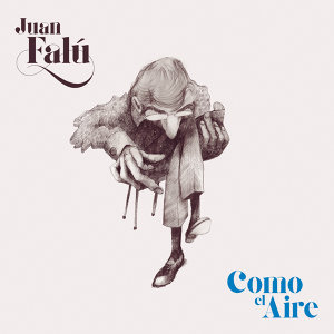 Juan Falú 歌手頭像