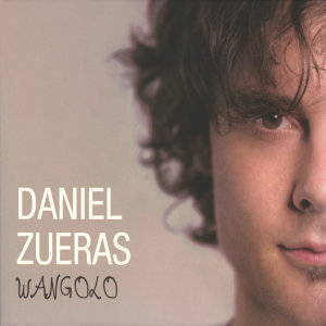 Daniel Zueras 歌手頭像