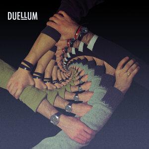 Duellum 歌手頭像
