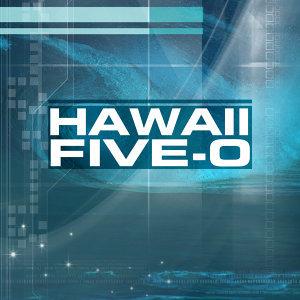 Hawaii 5.0 歌手頭像