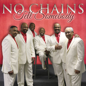 No Chains 歌手頭像