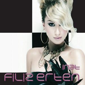 Filiz Erten 歌手頭像