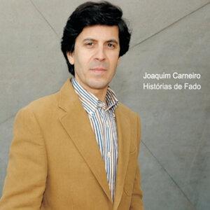 Joaquim Carneiro 歌手頭像