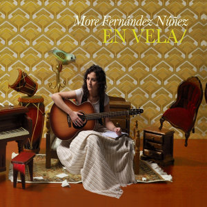 More Fernandez Nuñez 歌手頭像