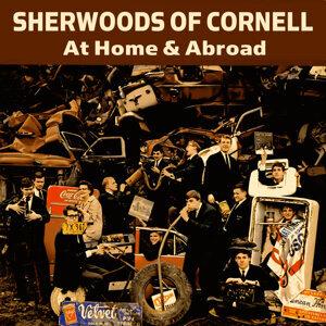 Sherwoods Of Cornell 歌手頭像
