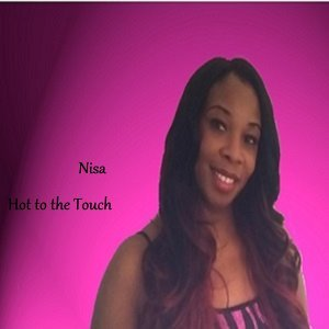 Nisa 歌手頭像