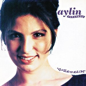 Aylin Vatankoş 歌手頭像