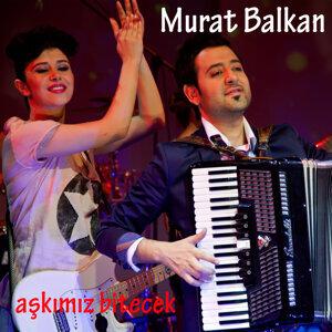Murat Balkan