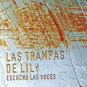 Las Trampas De Lily 歌手頭像