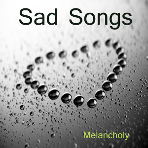 Sad Songs Players 歌手頭像