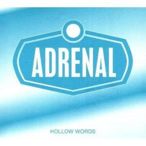 Adrenal 歌手頭像