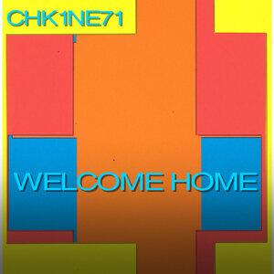 CH1KNE71 歌手頭像