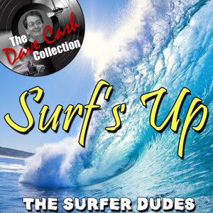 The Surfer Dudes 歌手頭像