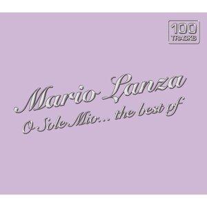 Mario Lanza At M-G-M 歌手頭像