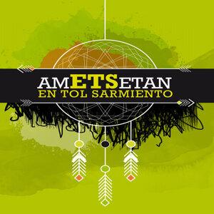 En Tol Sarmiento