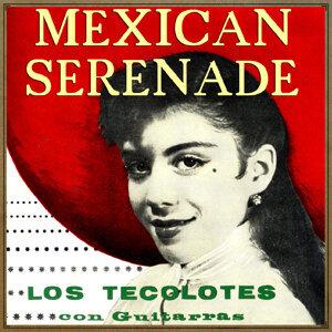 Los Tecolotes 歌手頭像
