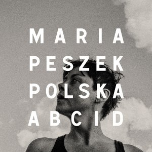 Maria Peszek 歌手頭像