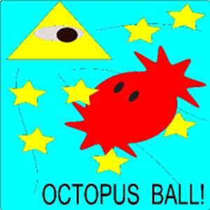 Octopus Ball 歌手頭像