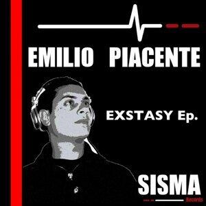 Emilio Piacente 歌手頭像