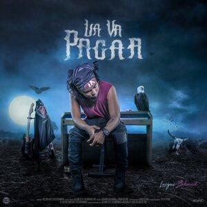 Luigui Bleand 歌手頭像
